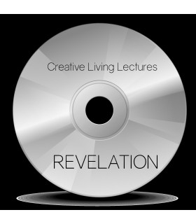 Lecture Series on Triumph of the King: Revelation