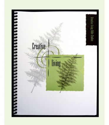 Keys to Triumphant Living: Studies from the Book of Ephesians